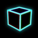 QuaderTrash VR icon