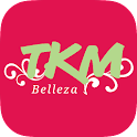 TKM Belleza