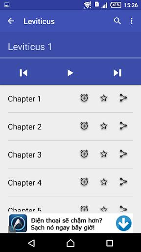免費下載書籍APP|Audio NIV Free app開箱文|APP開箱王