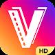 HD فيديو لاعب كل شكل مشغل فيديو