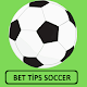 bet tips soccer ht ft Download on Windows