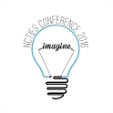 NCTIES Conference 2016 icon