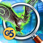 The Paranormal Society: Hidden Object Adventure 1.20.1500