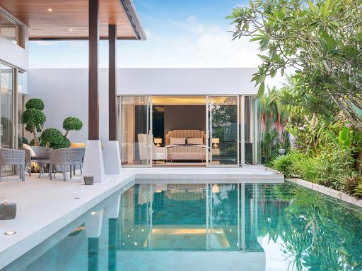 Home Design : Paradise Life apkmr screenshots 8