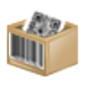 Barcode Box 2 icon