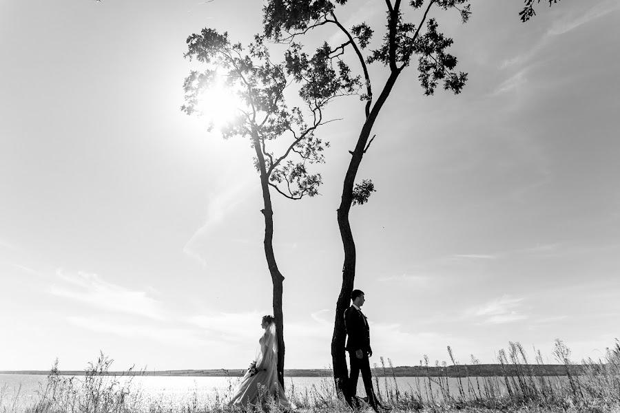 Свадебный фотограф Лёша Пит (alekseypit). Фотография от 08.01.2018