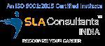 Accounts Practical Course in Delhi,, at SLA Consultants India