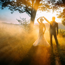 Hochzeitsfotograf alea horst (horst). Foto vom 16.06.2017