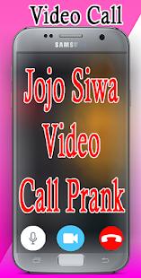 Calling Jojo Siwa Video - náhled