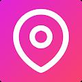 Mappen download