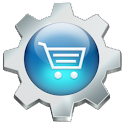 Shop Creator icon