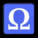 Vape Калькулятор + icon