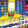 air.com.gamblershome.payslots