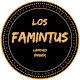 Los Famintus Burger for PC-Windows 7,8,10 and Mac