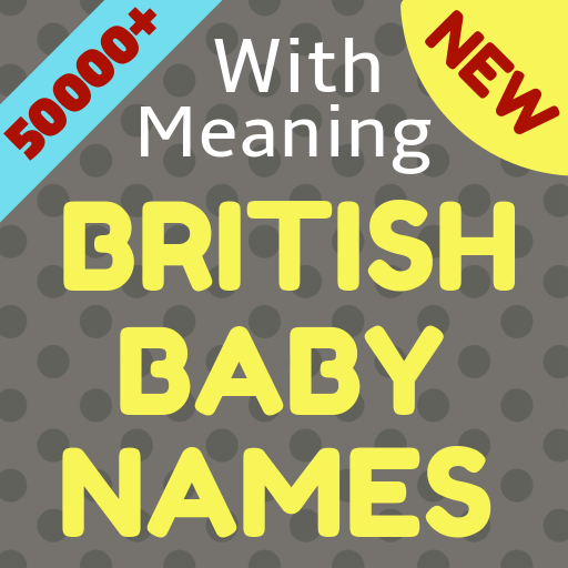 British Baby Names - With Meaning And Zodiac Sign Android APK Download Free By Danialsapp