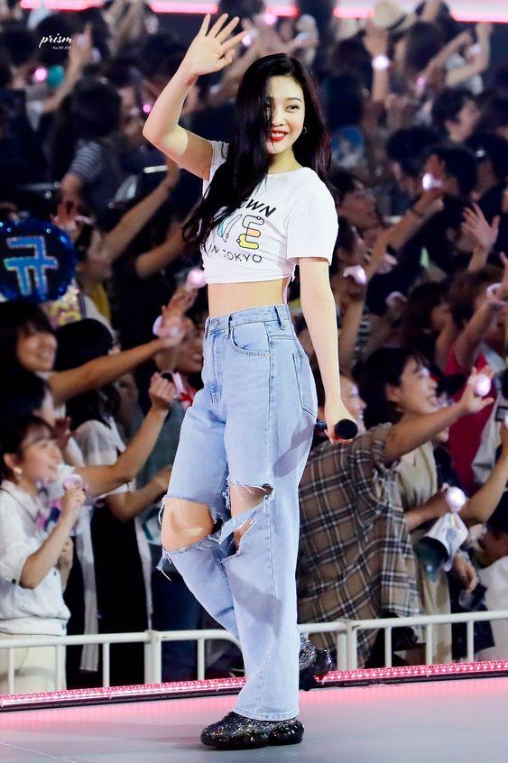 joy jeans 18