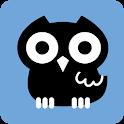 Night Owl-Bluelight Cut Filter icon
