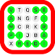 Download Word Search ~ The Vampire Diaries For PC Windows and Mac