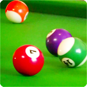 Pool Billiards 2017