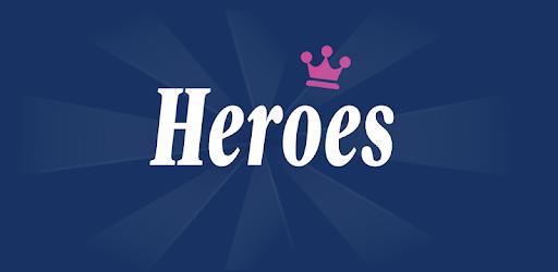 Приложения в Google Play – Cool Casino Heroes Slots
