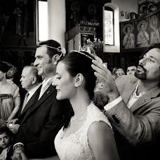 Wedding photographer Konstantina Frasia (frasia). Photo of 12.06.2015
