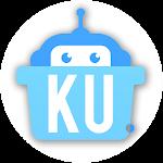TVKu Player 2.1.3