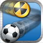 Football: Slider Soccer icon