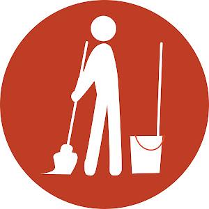 activites-esat-de-larche-nettoyage