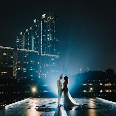 Wedding photographer Peter Herman (peterherman). Photo of 18.11.2015