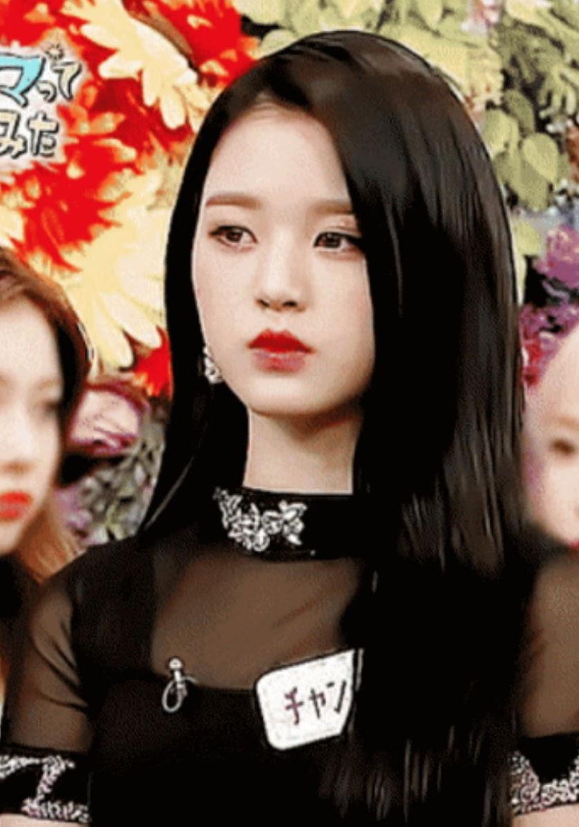 wonyoung3