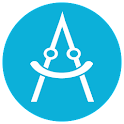 Shopping Assistant by Buyhatke icon
