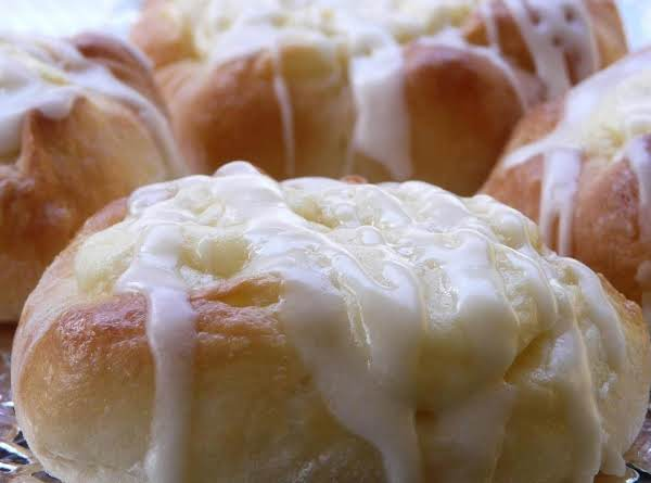 Easy cheese danish recipe 4 just a pinch recipes easy cheese danish recipe forumfinder Gallery