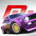 Nitro Nation Drag & Drift icon