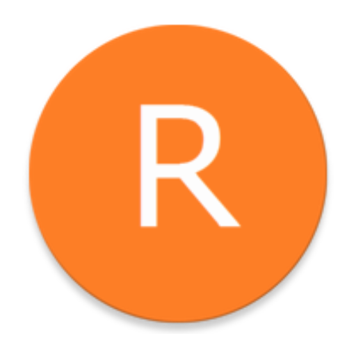Junior Certificate Revision 教育 App LOGO-APP試玩
