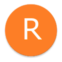 Junior Certificate Revision icon
