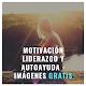 Motivación Liderazgo y Autoayuda - Imágenes GRATIS APK