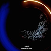 Linger (Maths Time Joy Remix)