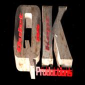 QK Production