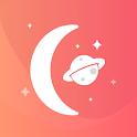Astrofun - Life Coach icon