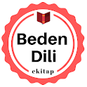 Beden Dili icon