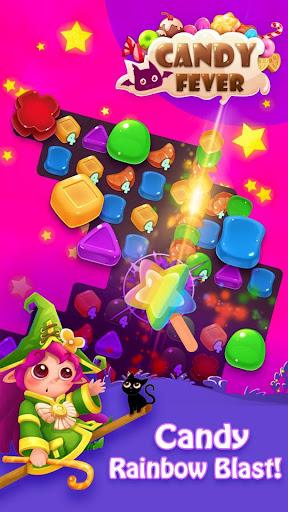 Candy Blast - 2020 Free Match 3 Games 2.3.2 screenshots 3