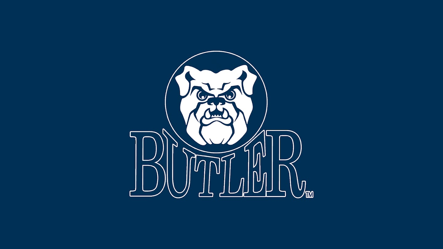 Watch Butler Bulldogs men's basketball live