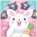 Puzzles for kids - puzzle adventure for kids