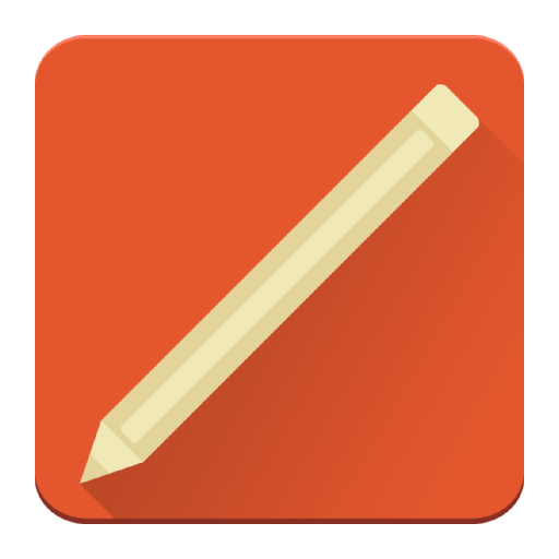 Text Editor Pro 16.2.0 Crack With Keygen 2021 Free