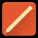 Turbo Editor PRO (Text Editor)