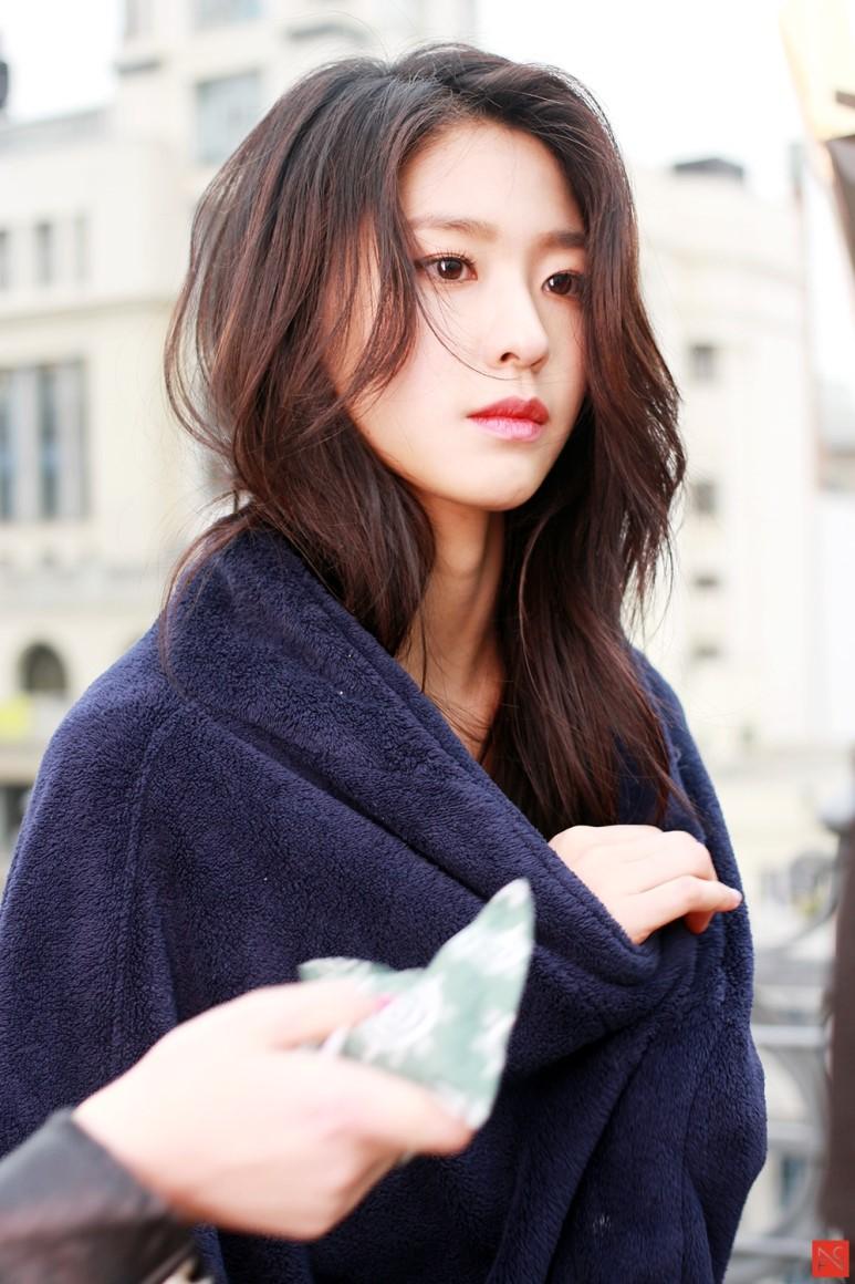 jan 2020 pop idol 2