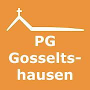 PG-Gosseltshausen