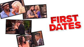 First Dates thumbnail