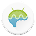 Mindroid: Psychowalkman, Mind machine, AVS Icon