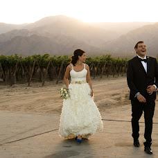 Fotógrafo de bodas Elena Alonso (ElenaAlonso). Foto del 14.09.2016